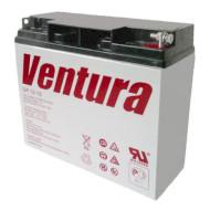 Акумуляторна батарея VENTURA GP 12-18 (12В 18Ач)