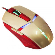 Мышь MAXXTER Iron Claw