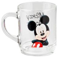 Кружка LUMINARC Disney Mickey Colors (G9176)