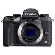 Фотоаппарат CANON EOS M5 Body