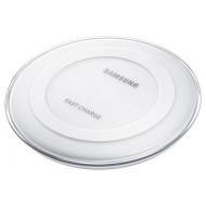 Беспроводное зарядное устройство SAMSUNG EP-PN920 White