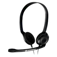 Гарнитура SENNHEISER PC 3 Chat (504195)