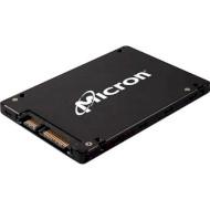 "SSD MICRON 1100 256GB 2.5"" SATA (MTFDDAK256TBN-1AR1ZABYY)"