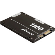 "SSD MICRON 1100 512GB 2.5"" SATA (MTFDDAK512TBN-1AR1ZABYY)"