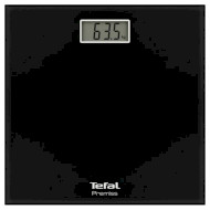 Напольные весы TEFAL Premiss Black PP1060