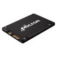 "SSD MICRON 5100 Pro 240GB 2.5"" SATA (MTFDDAK240TCB-1AR1ZABYY)"