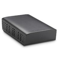 """Внешний винчестер 3.5"""" VERBATIM Store 'n' Save 3TB USB3.0/8MB (VRB 47673)"""