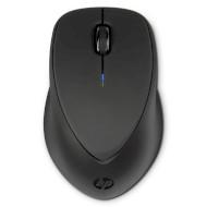 Мышь HP X4000b Black (H3T50AA)