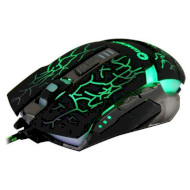 Мышь GAMEMAX Scorpion Thunder GX1