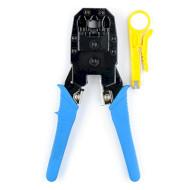 Инструмент обжимной ATCOM 8097