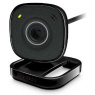 Веб-камера MICROSOFT LifeCam VX-800 Black