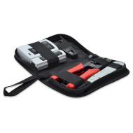 Набор инструментов для витой пары DIGITUS DN-94022