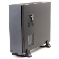 Корпус PROLOGIX M02/105S Black (400W)