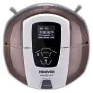 Робот-пылесос HOOVER Robo.com³ RBC070/1 011