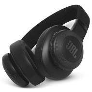 Наушники JBL E55BT Black