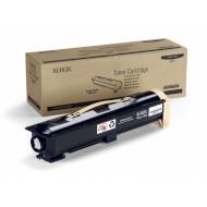 Тонер-картридж XEROX 106R01294 Black