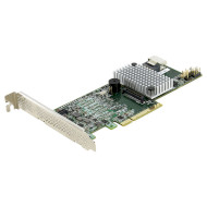 RAID контроллер LSI MegaRAID SAS 9271-4i SGL