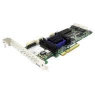 RAID контроллер ADAPTEC RAID 6805 (2270100-R)