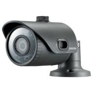 IP-камера HANWHA WiseNet Lite SNO-L6013RP/AC