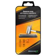 Защитное стекло GRAND-X для iPhone 5/5s/5c/SE (TSGIP5)