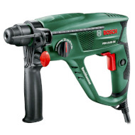 Перфоратор BOSCH PBH 2100 RE Basic