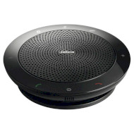 Спикерфон JABRA Speak 510 UC