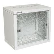 "Шкаф настенный 19"" ZPAS Z-Box WZ-7240-20-A5-011"