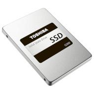 "SSD TOSHIBA Q300 480GB 2.5"" SATA Notebook Upgrade Kit (HDTS848EZSTA)"