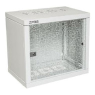 "Шкаф настенный 19"" ZPAS Z-Box WZ-7240-01-A3-011"