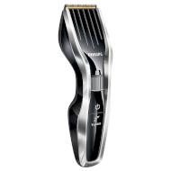 Машинка для стрижки волос PHILIPS HC5450/80