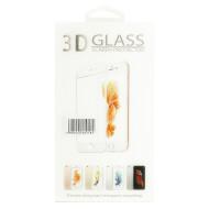 Защитное стекло POWERPLANT 3D для Apple iPhone 7 Plus White (GL600212)
