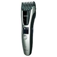 Триммер для стрижки бороды и усов PANASONIC ER-GB70