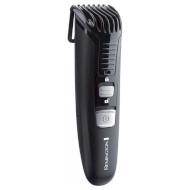 Тример для стрижки бороди та вусів REMINGTON MB4120 Beard Boss