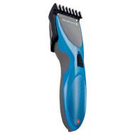 Машинка для стрижки волос REMINGTON HC335 Titanium