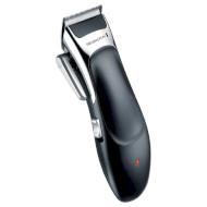 Машинка для стрижки волос REMINGTON HC363C Stylist