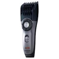 Машинка для стрижки волос PANASONIC ER 217 S
