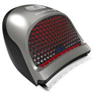 Машинка для стрижки волос REMINGTON HC4250 QuickCut