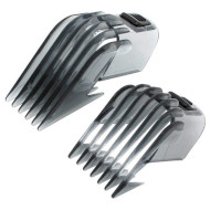 Комплект насадок REMINGTON SP-HC5000 Pro Power Combs
