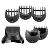 Бритвенная головка BRAUN Series 3 Shave&Style BT32