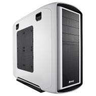 Корпус CORSAIR Graphite 600T Special Edition White