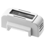 Лампа для фотоэпилятора PANASONIC WES2W13H803
