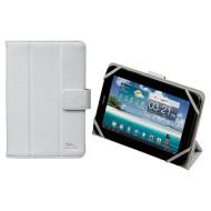 Обложка для планшета RIVACASE Malpensa 3112 White