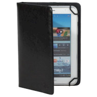 Обложка для планшета RIVACASE Orly 3004 Black (3004 BK)