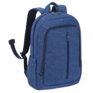 Рюкзак RIVACASE Alpendorf 7560 Blue