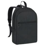 Рюкзак RIVACASE Komodo 8065 Black