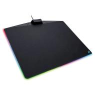 Игровая поверхность CORSAIR MM800 RGB Polaris