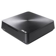 Barebone-неттоп ASUS VivoMini VM65N (VM65N-G064M)