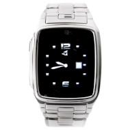Смарт-часы AIRON GTi Silver