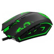Мышь GAMEMAX M386