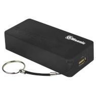 Портативное зарядное устройство VAKOSS Msonic MY2580K (5000mAh)